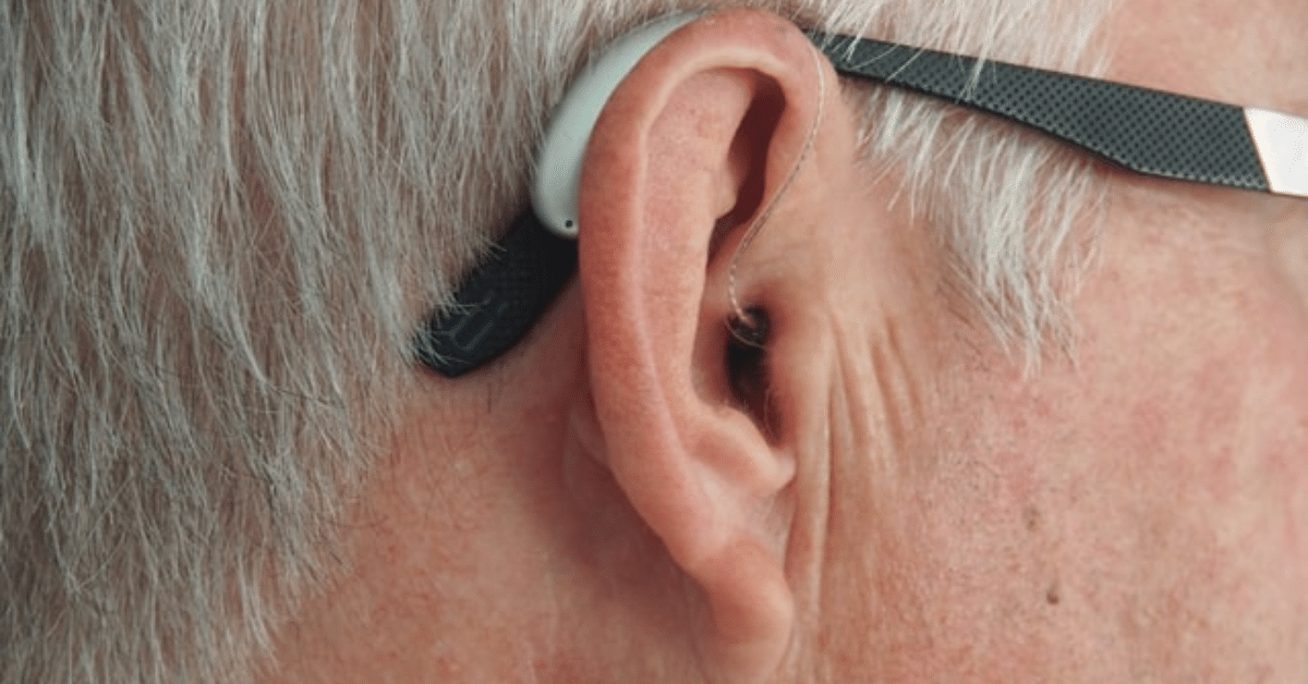 Cure and treatments for tinnitus